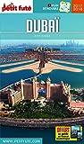 Guide Dubaï 2017-2018 Petit Futé