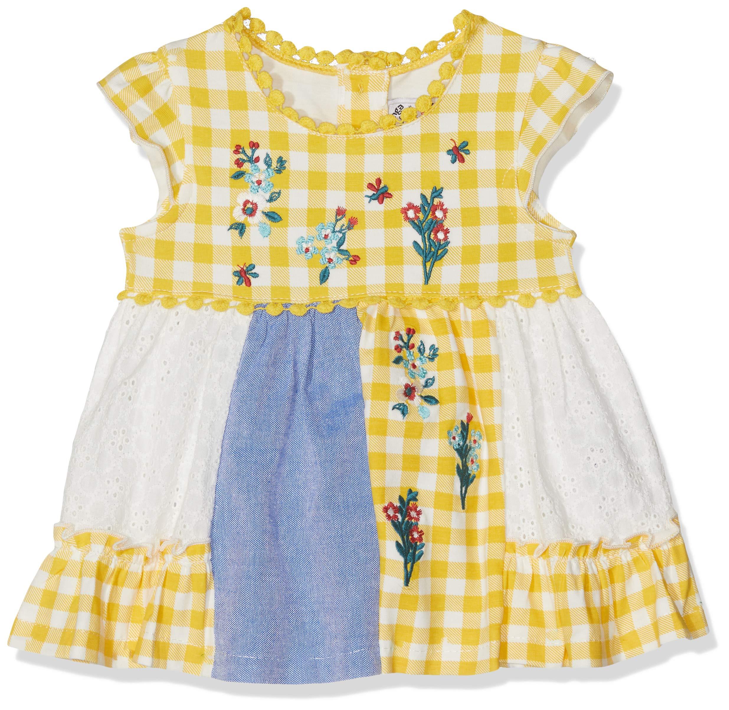 Charanga  vrurales Vestido para Bebés 1
