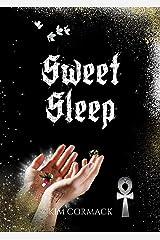 Sweet Sleep: Children of Ankh Series (English Edition) Kindle Ausgabe