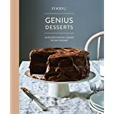 Food52 Genius Desserts: 100 Recipes That Will Change the Way You Bake [A Baking Book] (Food52 Works) (English Edition)