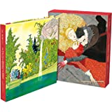 The Tales of Beedle the Bard - Illustrated Edition: Deluxe Illustrated Edition
