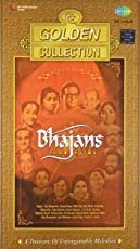 Golden Collection - Bhajans from Films