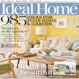 Ideal Home