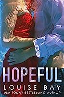 Hopeful (English Edition)