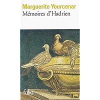 Bac 2021 : Mémoires d'Hadrien