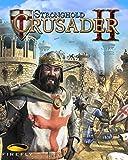 Stronghold Crusader 2 [Code Jeu PC - Steam]