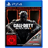 Call of Duty: Black Ops III und Zombies Chronicles