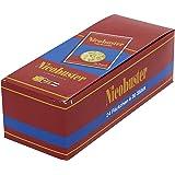 Nicobuster cigarettfilter 24 x 30 filter