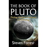 The Book of Pluto
