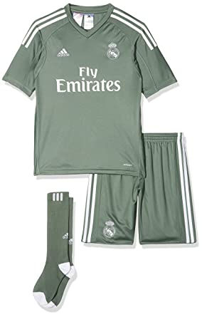34b2d7bda5a the new real madrid kit on sale   OFF79% Discounts