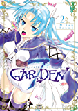 7th Garden T02