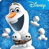 Las Aventuras de Olaf