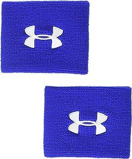 Under Armour UA Performance Sportswear Bandeau Head Band Taille ... 65db4219c07