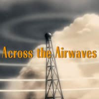Across The Airwaves Antenna
