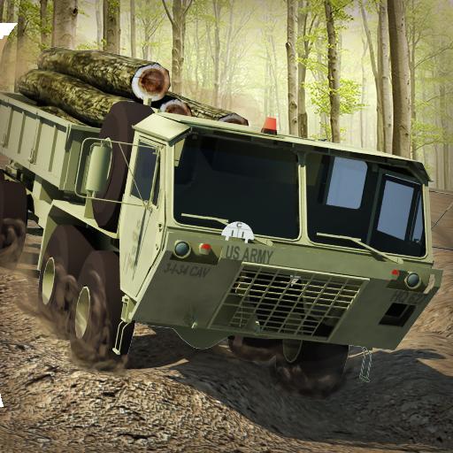lumberjack-offroad-truck