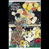 Vile Bodies (Penguin Modern Classics)