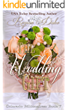 The Wedding Gift (Colorado Billionaires Book 7) (English Edition)