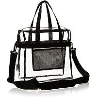 Amazon Basics Zaino scolastico/mini zaino/borsa