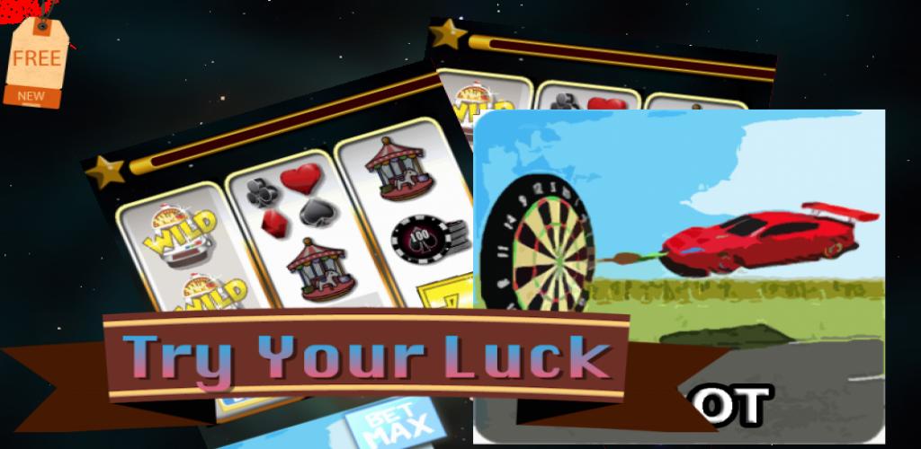 online casino startgeld sizzling hot deluxe tricks