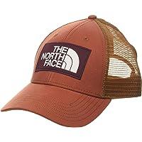 The North Face Unisex Mudder Trucker Hat Headgear