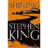 The Shining Ebook King Stephen Amazon Co Uk Kindle Store