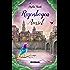 """Regenbogenamsel: Gesamtausgabe """"Lost City"""" Band 1&2 (Zauber der Elemente)"""
