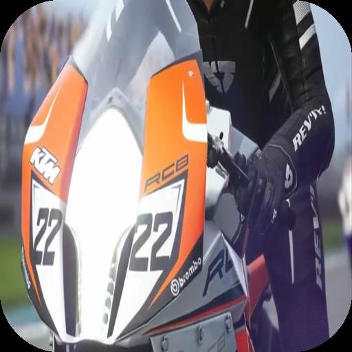 ultimate-moto-super-race