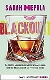 Blackout: Die Nächte, an die ich mich nicht erinnern kann, sind die Nächte, die ich nie vergessen werde