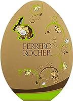 Ferrero Rocher Oster-Ei, 7er Pack (7 x 112 g)