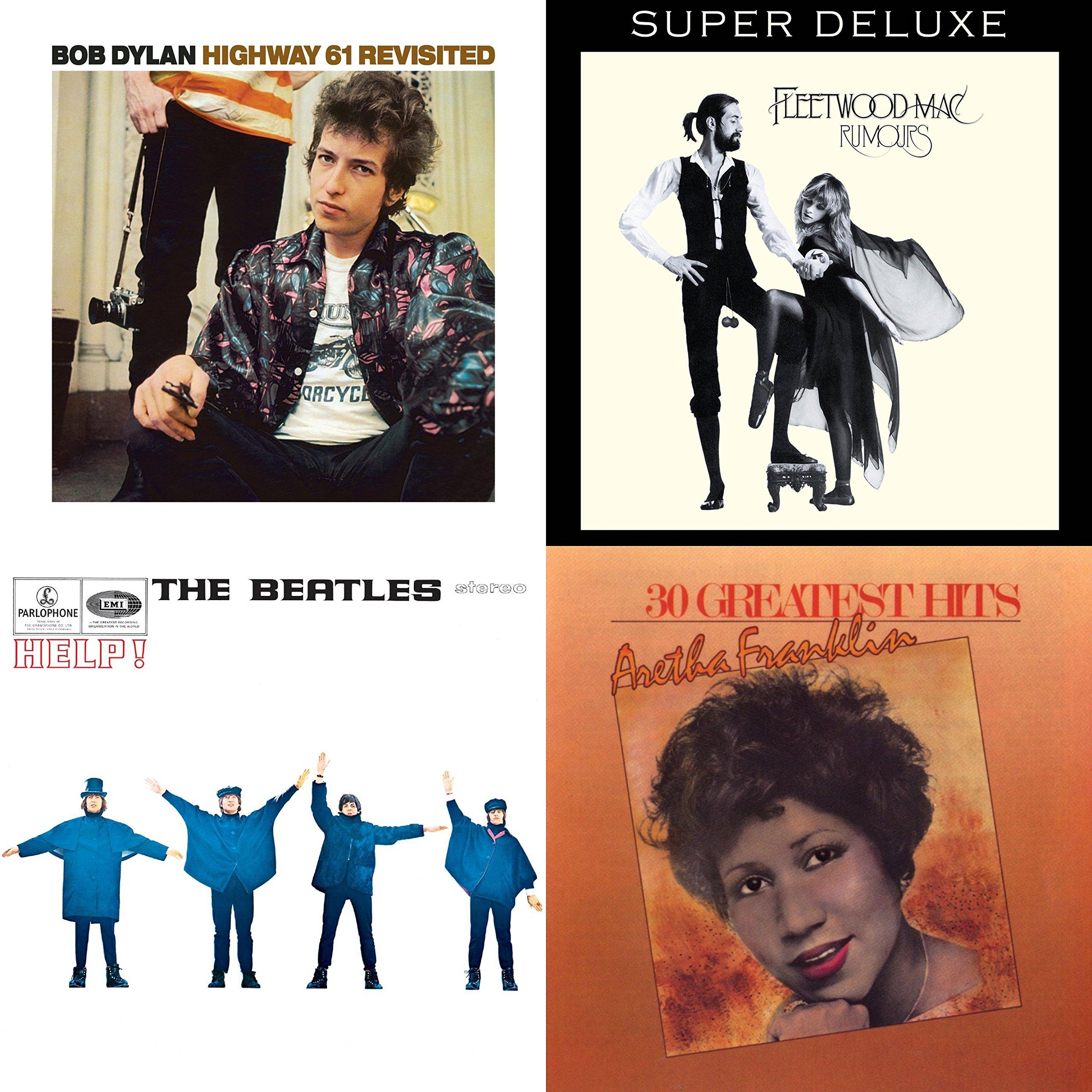 50 Great Jukebox Hits