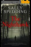 The Nighthawk (DI John Lyon Thriller Book 1) (English Edition)