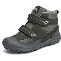 Unisex Bambina Sneaker Casual Ragazzo Ragazza Scarpe da Sportive Outdoor