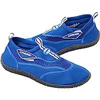 Cressi Reef Shoes, Chaussons pour Sport Aquatique Mixte