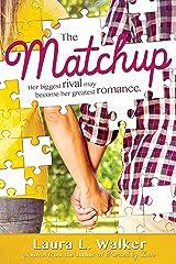 The Matchup Kindle Edition