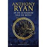 De Roep van de Wolf (In de Schaduw van de Wolf Book 1)