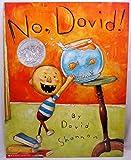 No David (No Series)