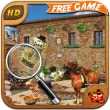 Trip to Italy - Free Find Hidden Object