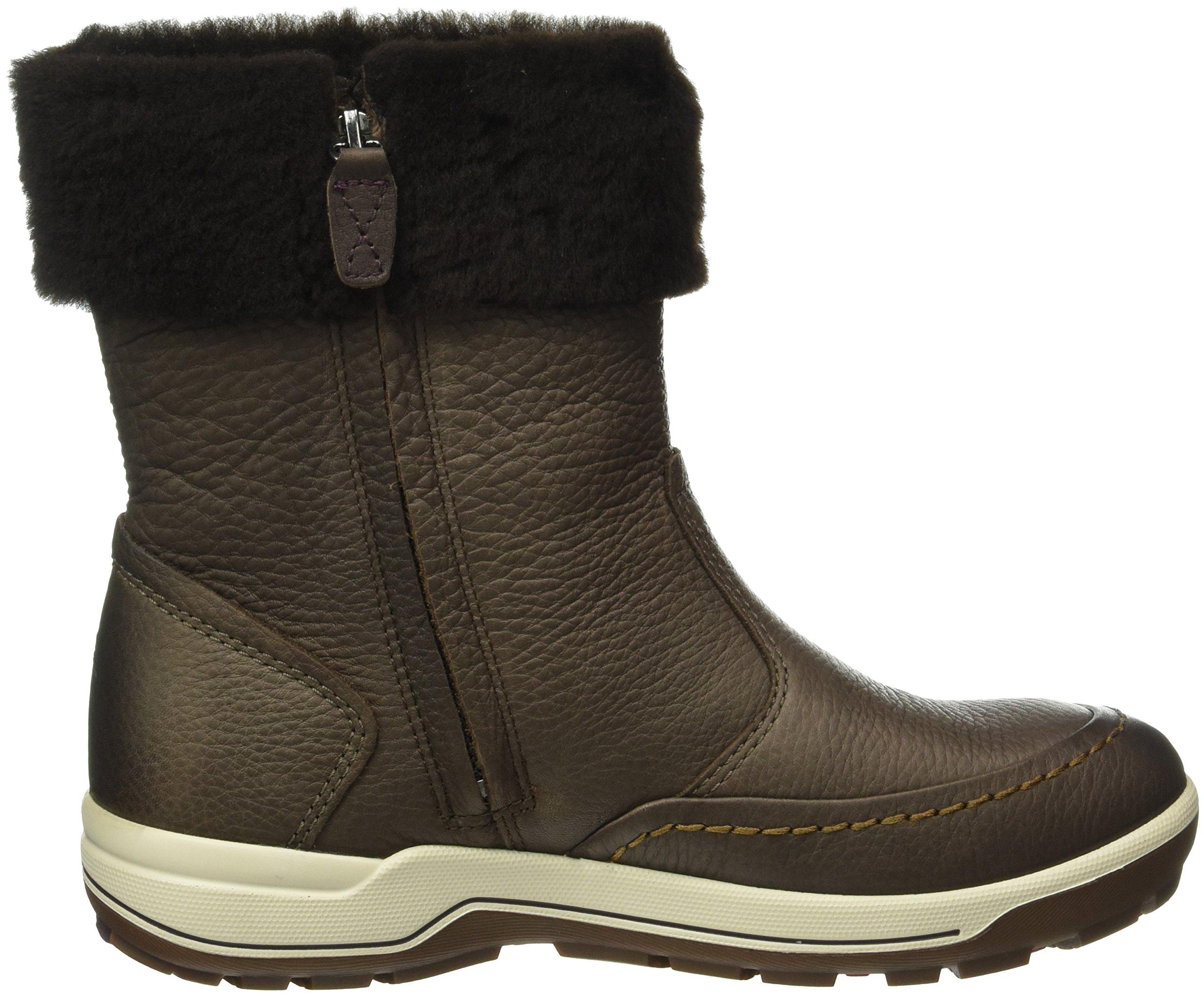 91dwnJo%2BL4L - ECCO Women's Trace Boot-w Multisport Outdoor Shoes