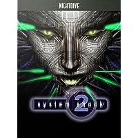 System Shock 2 [PC Code - Steam]