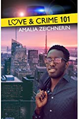 Love & Crime 101 Kindle Ausgabe