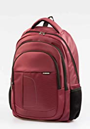 CLASSONE BP, L102 Milano Serisi MacBook Air, Ultrabook uyumlu Sırt Çantası 10, 15.6 inch Bordo