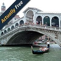 AddTo Venedig