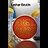 EHEC-Alarm: Ein Wissenschaftskrimi