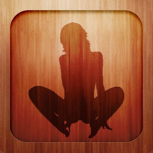 Bangla Choti: Amazon co uk: Appstore for Android