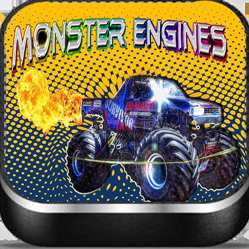 motori-auto-mostro