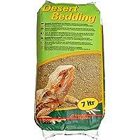 Lucky Reptile DB-7 Desert Bedding, 7 Litre