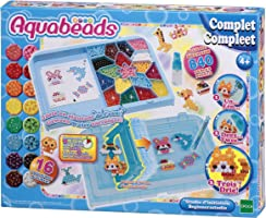 Aquabeads - 31199 - Studio d'Initiation