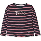 Pepe Jeans Marcelle Camiseta para Niñas