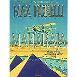 Maharaja (Le avventure di Gordon Spada)