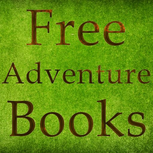 Free Adventure Books for Kindle, Free Adventure Books for Kindle Fire (Kindle-büchern Von Action-adventure)